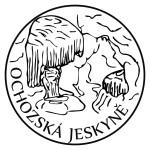 Autoři razítka: H. Marešová a B. Musílek