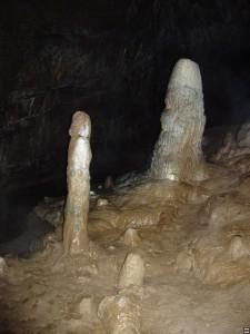 Ochozska_jeskyne_02