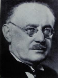 prof. dr. K. Absolon