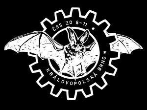 kralovopolska-logo